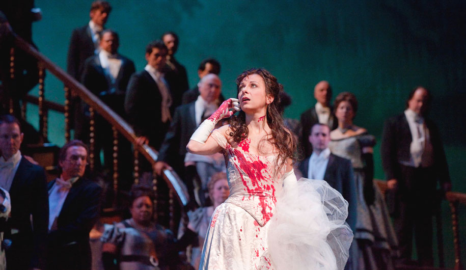 dessay lucia Home uncategorized natalie dessay lucia di lammermoor 2011 super, i need help writing a reflective essay, does sat essay have to be written in cursive.