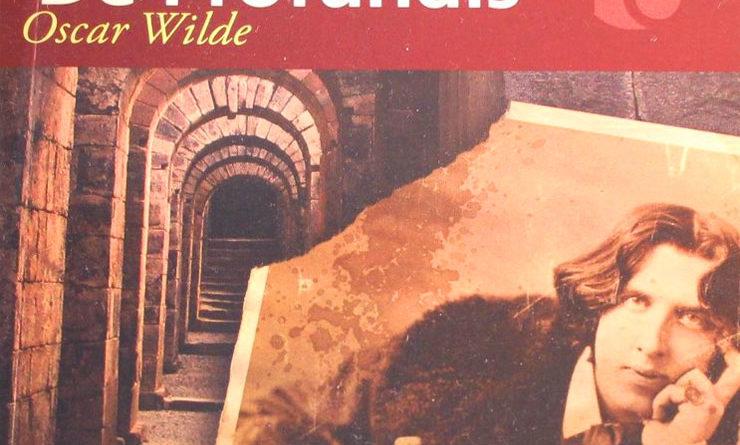 Oscar Wilde - De Profundis