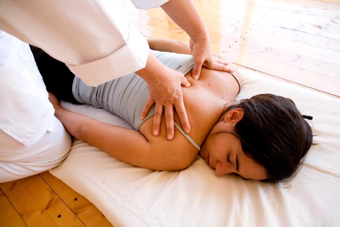 massaggio_shiatsu