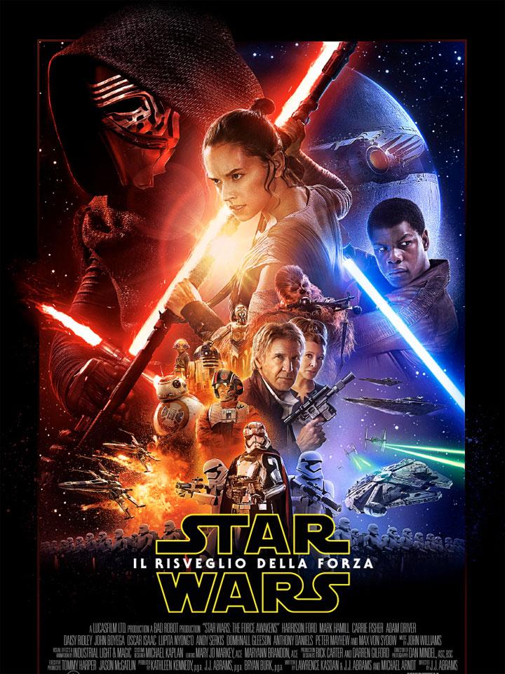 Rey: I Jedi esistevano? | Han Solo: E' quello che mi chiedevo anche io un tempo. Pensavo fosse un mucchio di superstizioni: un potere magico che tiene insieme il bene e il male, il lato oscuro e la luce? La cosa assurda è... che è vero! La Forza, i Jedi... tutto. E' tutto vero.