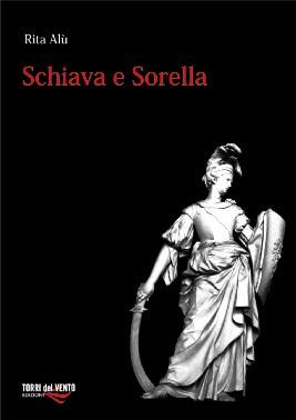 Schiava e Sorella - libro