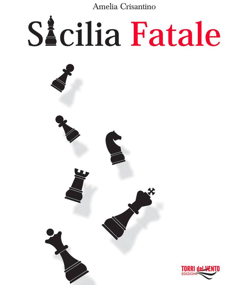 Sicilia Fatale