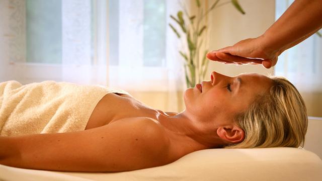 massagen_reiki