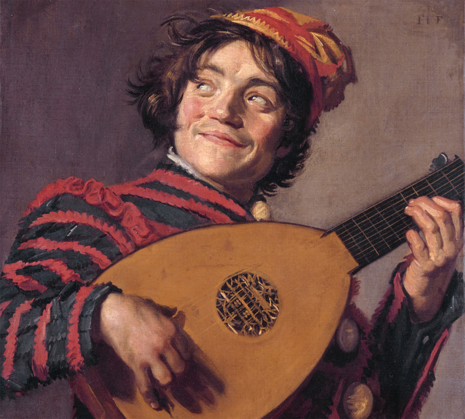 Musica-rinascimentale-Liuto.jpg