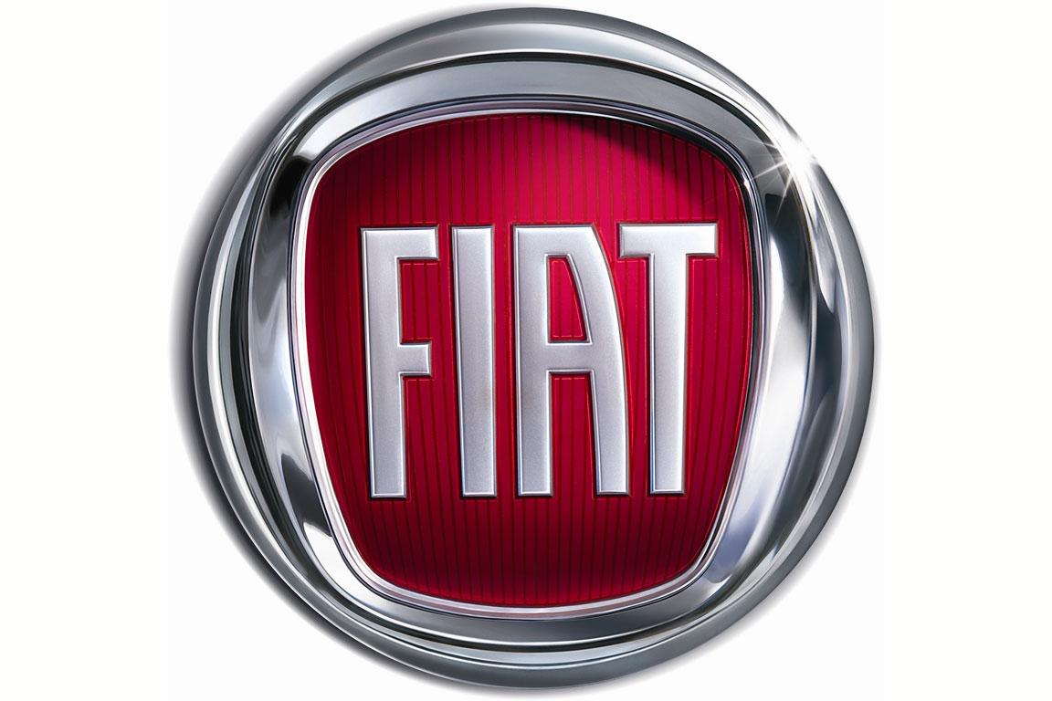Fiat - storia