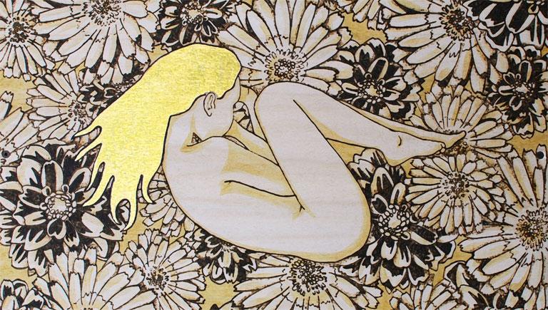 Rebirthing - Rinascita