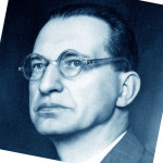 Alcide De Gasperi, protagonista del secondo dopoguerra
