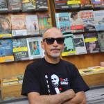 Fabio Mongardi