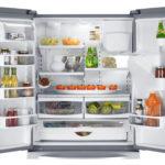 Come funziona il frigo