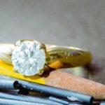 Differenze tra diamante e grafite