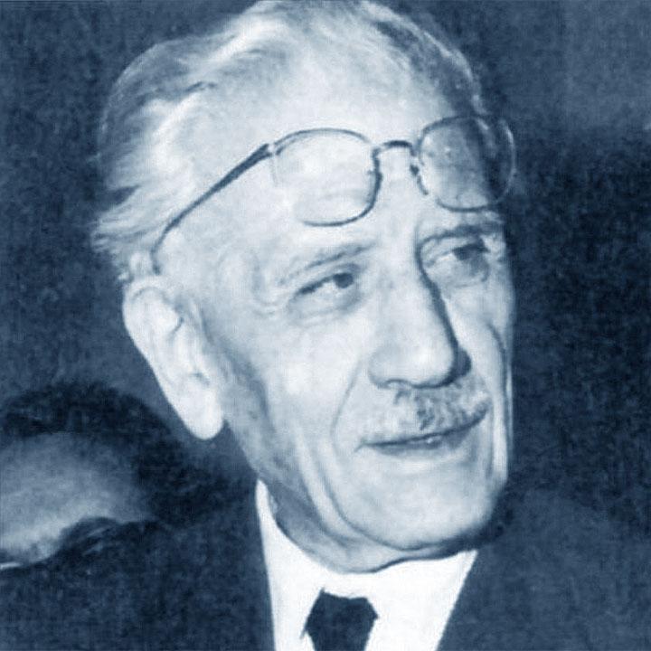 Ferruccio Parri