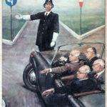 Domenica del Corriere - 1962