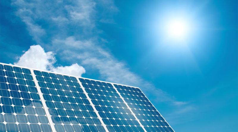 Luce - Impianti fotovoltaici - fotovoltaico