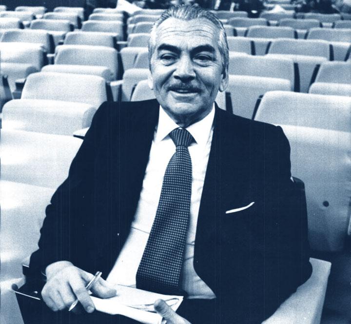 Nino Rovelli