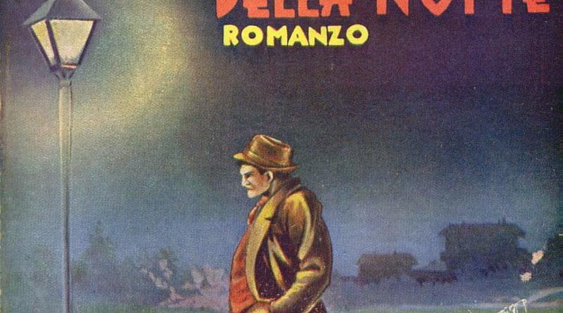 Viaggio al termine della notte - libro - riassunto