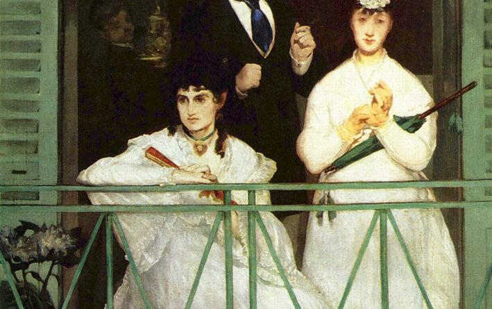 Edouard-Manet-Il-Balcone1