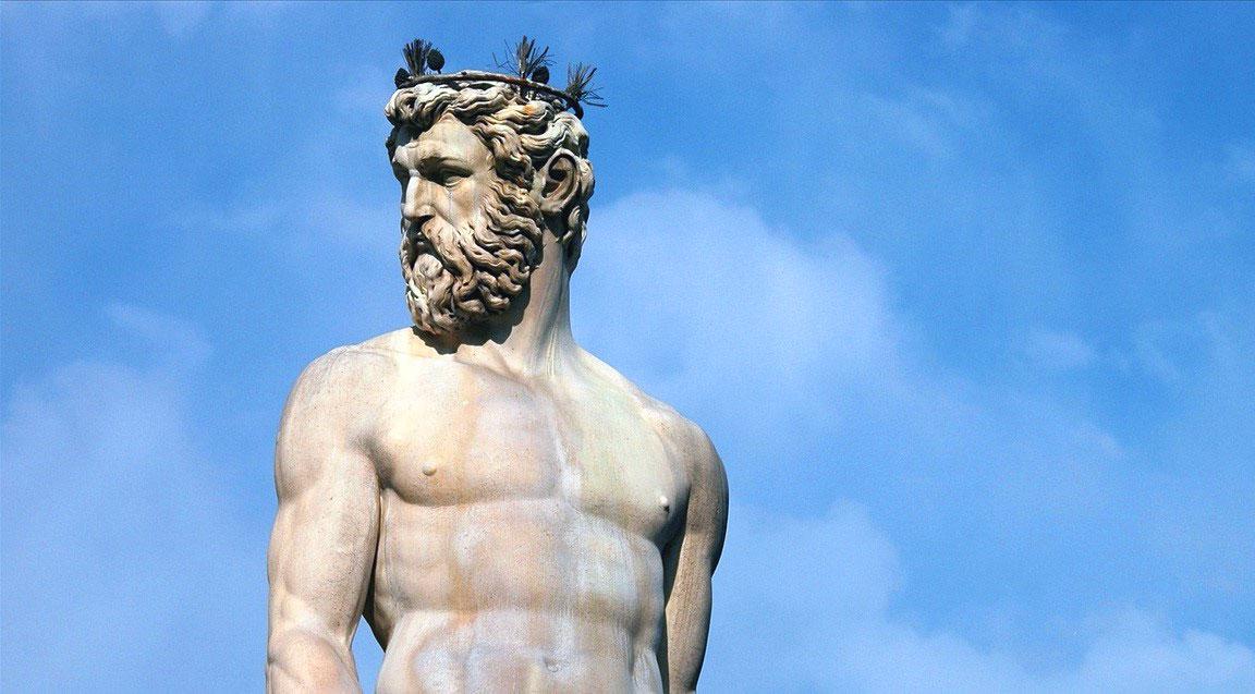 Matrimonio Tema Divinità Greche : Costume da divinità greca su vegaooparty negozio di articoli per