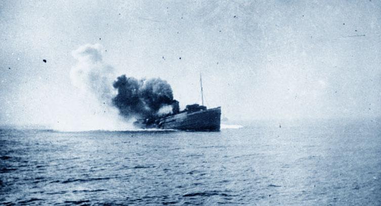 Battaglia di Dunkerque