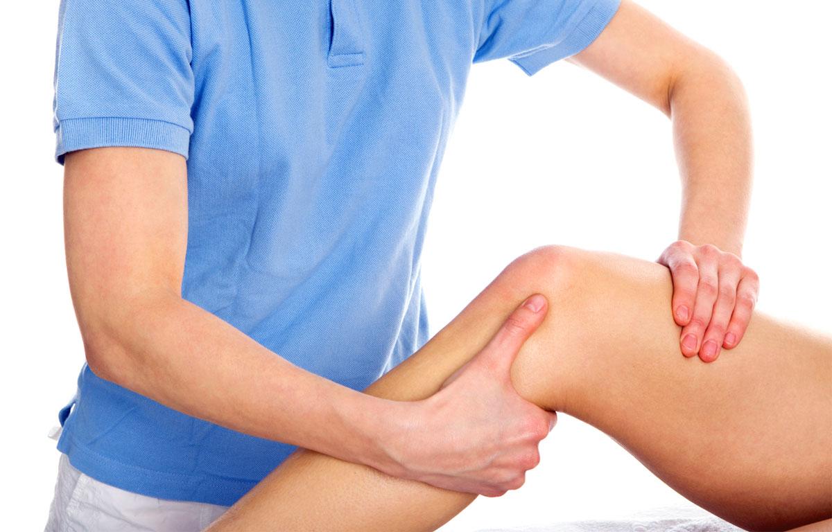 fisioterapista - fisiatra - differenze - fisioterapia