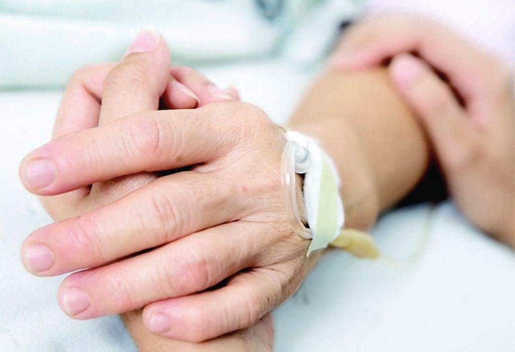 biotestamento - testamento biologico - eutanasia - suicidio assistito