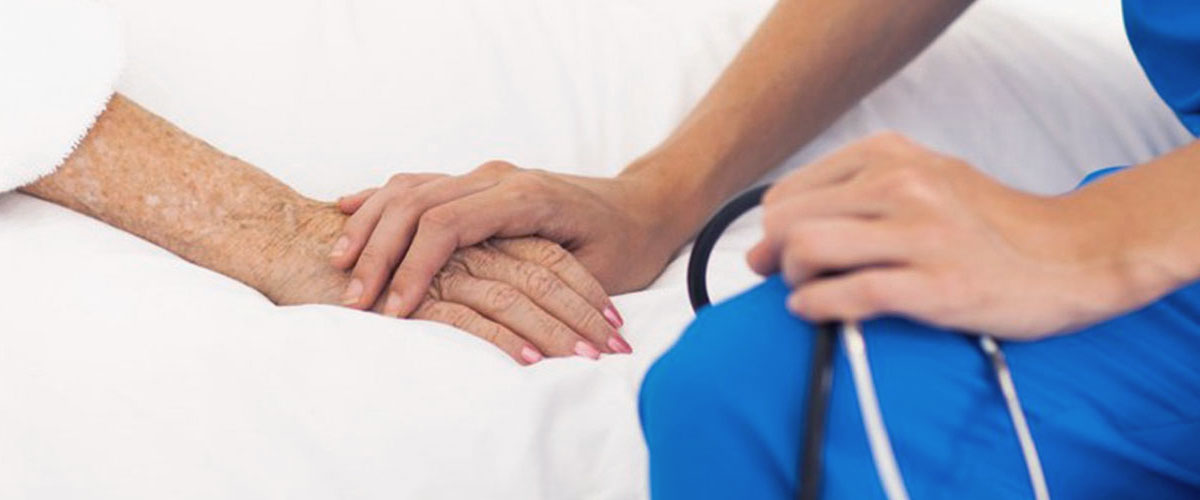 medico - paziente