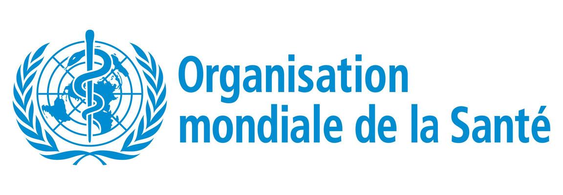OMS - Organizzazione Mondiale della Sanità