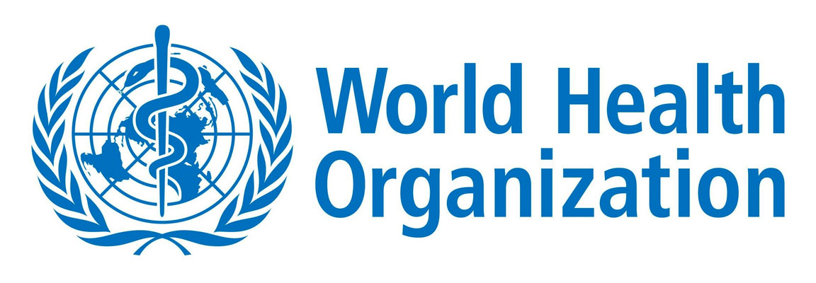 WHO - World Health Organization