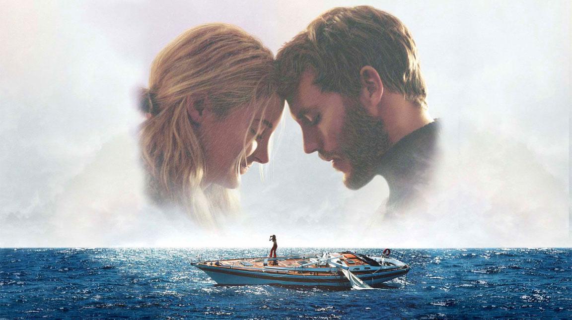 Resta con me - film - recensione - trailer - locandina