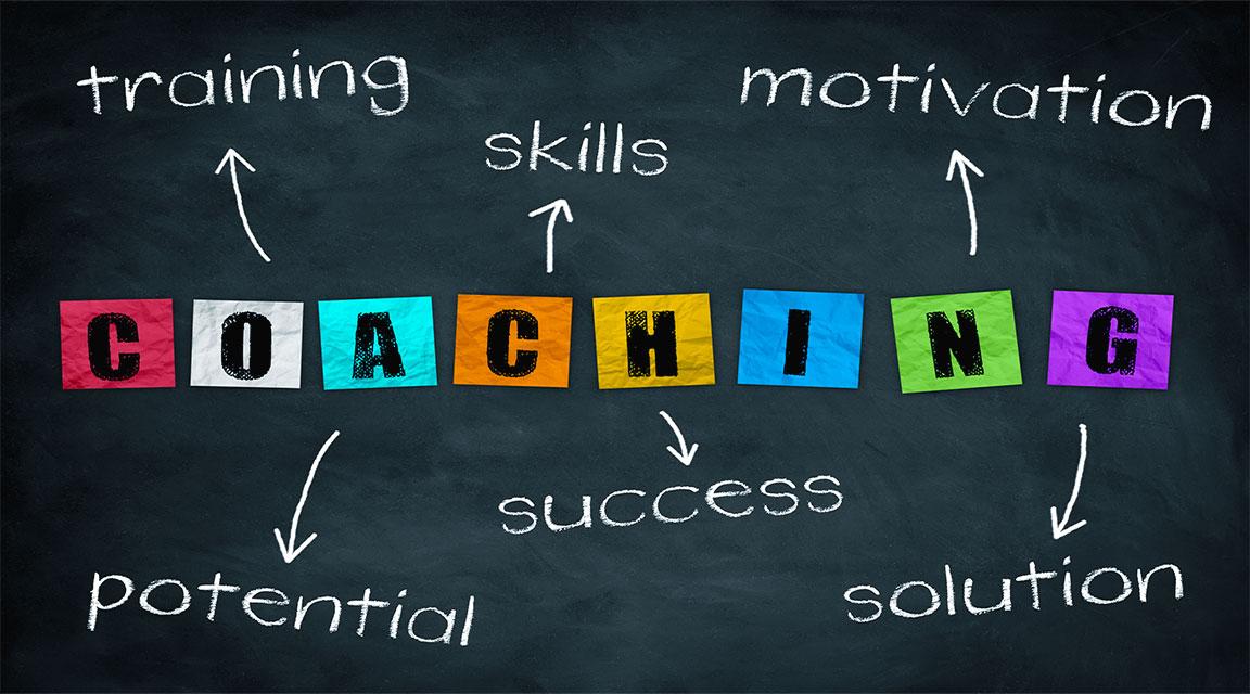 coaching, coaching aziendale