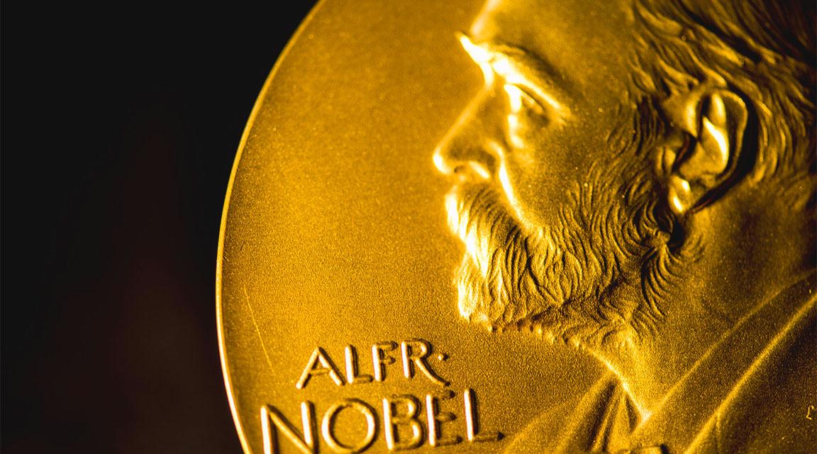 premio nobel, nobel prize
