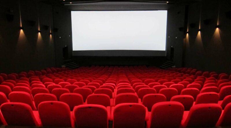 Federazione dei Cinema d'Essai (FICE): i grandi autori girano un video in attesa di riapertura