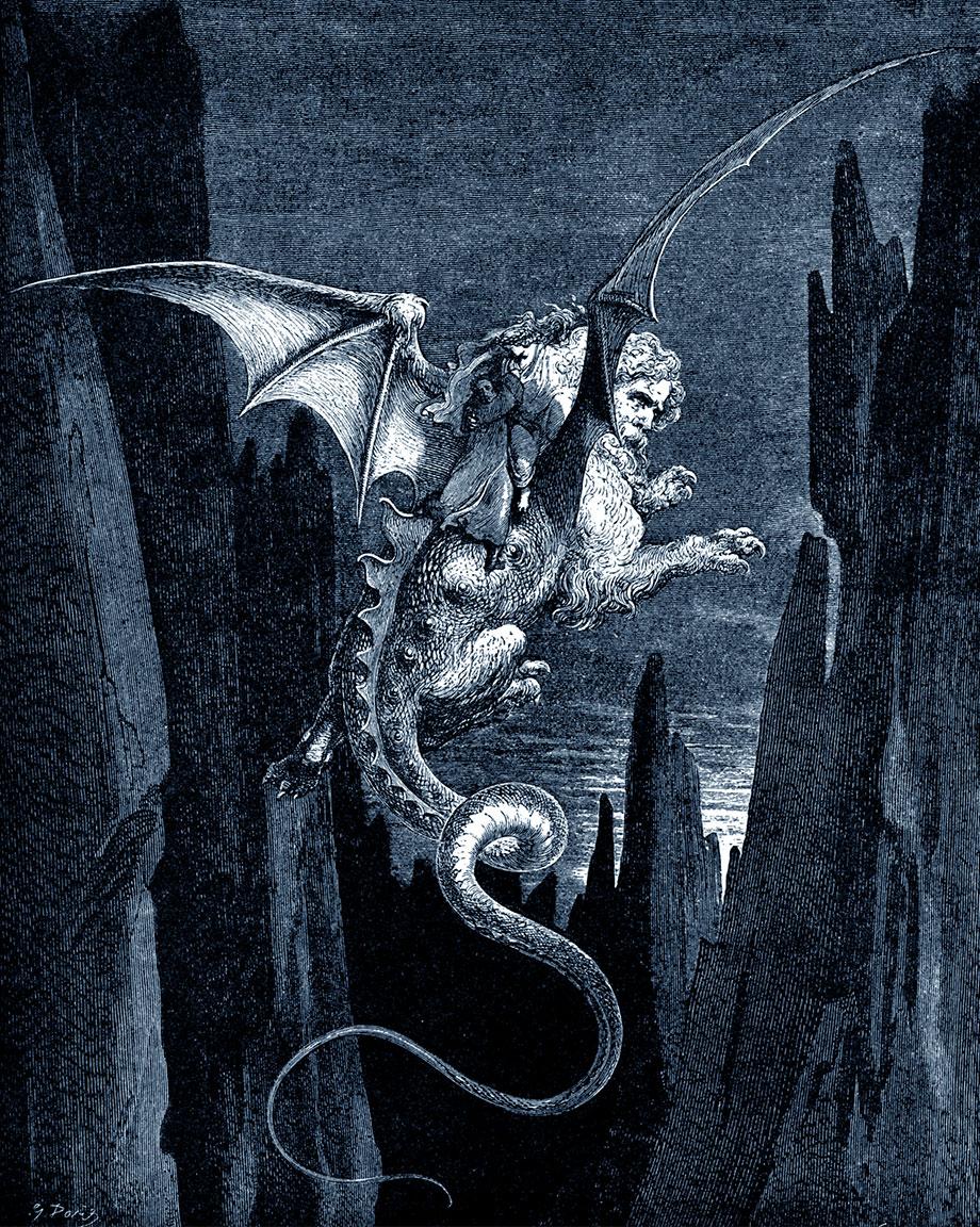 Gerione-Gustave-Dore.jpg