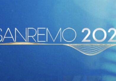 Sanremo 2021. Le donne del Festival: le conduttrici che affiancheranno Amadeus