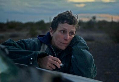 Nomadland, il film tra i favoriti agli Oscar 2021 da Aprile in streaming e poi in sala