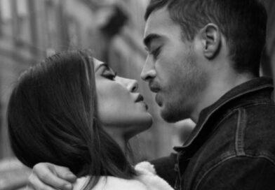 Belen Rodriguez  e Antonino Spinalbese non si sposeranno (per il momento): ecco perché