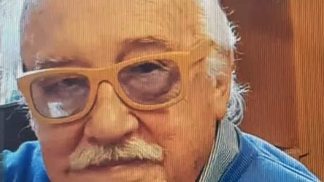 Leonardo Bellanca