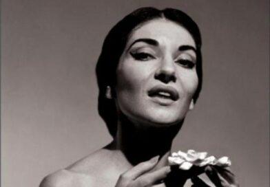"""Maria Callas, la nuova biografia scritta da Lyndsy Spence: """"Lettere inedite svelano la sua vita tragica"""""""