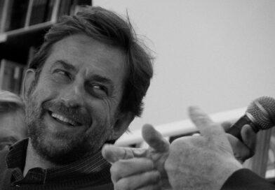 Nanni Moretti, esce in sala a settembre il suo nuovo film: Tre piani