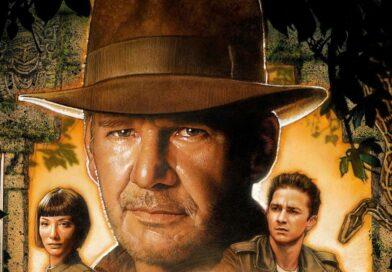 Indiana Jones 5: ecco dove la Disney girerà il film in Italia