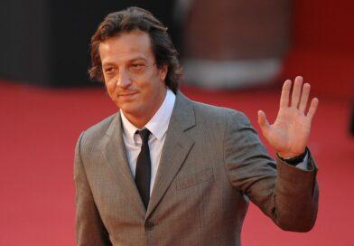 """""""Essere Gabriele Muccino"""": il regista si racconta in un libro"""
