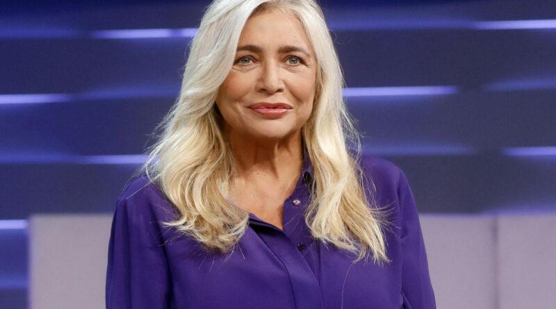 Mara Venier